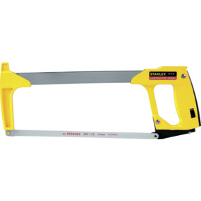 Product Image of HACKSAW CG HIGH TENSION