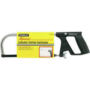 Product Image of HACKSAW 3-7/8 WITH 10B