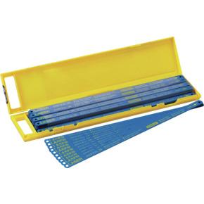"Product Image of Serrucho Professional™ 18"" (457 mm)"