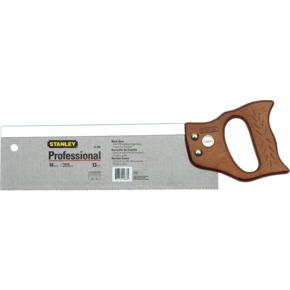 "Product Image of Serrucho de Costilla Professional™ 14"" (356 mm)"