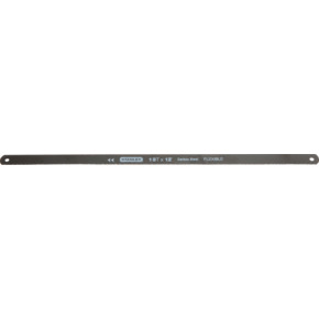 Product Image of BLADE 300MM 18T HACKSAW-10