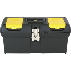 Product Image of CAJA Tool 16IN BROCHE