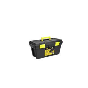 """Product Image of Caixa Plástica De Ferramentas Simples - Sem Organizador Externo 19-3/8"""" (492 Mm)"""