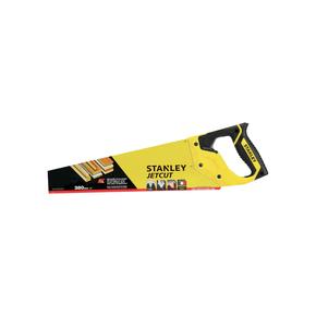 """Product Image of Ножівка """"Jet-Cut Fine"""" з дрібними зубами 2-15-244, 594, 595, 599"""