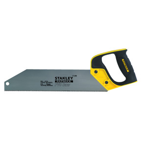 """Product Image of Ножівка для ПВХ """"FatMax®"""" 2-17-206"""