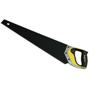 "Product Image of Ножівка ""FatMax"" з покриттям ""Appliflon"" 2-20-528, 529, 530"