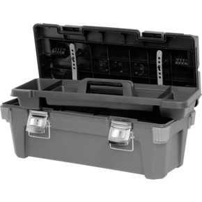 """Product Image of Caja Plástica Profesional 25-1/2"""" (651 mm)"""