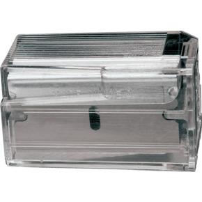 Product Image of Hojas de Repuesto Simple para Raspador de Uso General 10 piezas