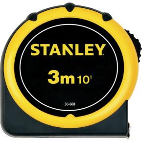 Product Image of Cinta Métrica  Global Plus 3m/10'