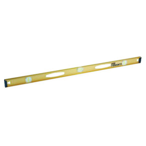 "Product Image of Nivel Profesional I-Beam 24"" (610mm)"