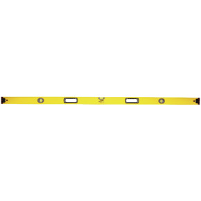 "Product Image of Nivel FATMAX® 72""(1828mm)"