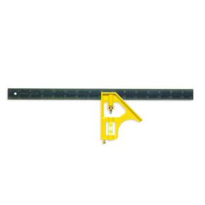 """Product Image of Escuadra de Combinación Profesional 16""""(407 mm)"""