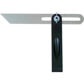 """Product Image of Falsa Escuadra Plastica 8"""" (200 mm)"""
