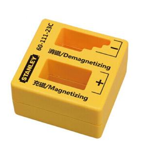 Product Image of 充磁消磁器