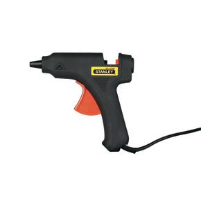 Product Image of 12W MINI GLUE GUN