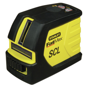 Product Image of CROSS LINE LASER - SCL