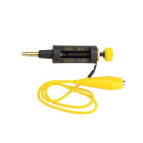 Product Image of Testador De Cabos De Velas (Centelhador)