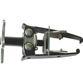 Product Image of Compresor de Resorte de Válvula en la Culata