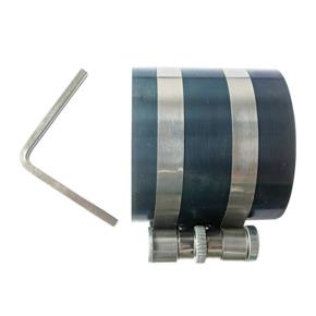 """Product Image of Compressor De Anéis De Pistão- 2.1/8"""" A 5"""""""
