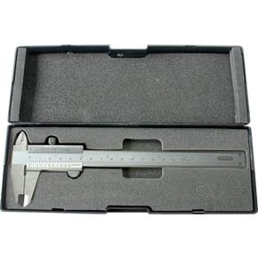 Product Image of Calibre Manual de Escala Dual Pulgada / MM