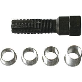 Product Image of Jogo Para Retificar Roscas - 14 Mm