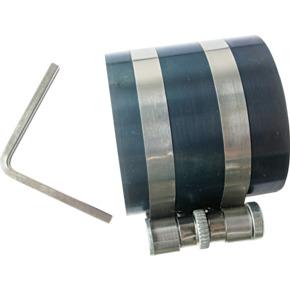 """Product Image of Compressor De Anéis De Pistão - 3.1/2"""" A 7"""""""