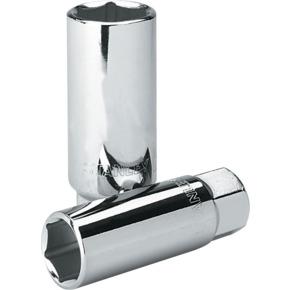 """Product Image of SKT SPARK PLUG 1/2""""DR6PT 5/8"""""""