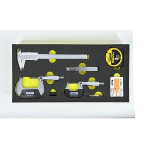 Product Image of EVA工具托组套-20件风动系列