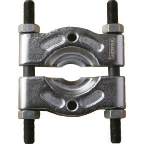 Product Image of Extrator Externo De Rolamentos 30 - 50Mm