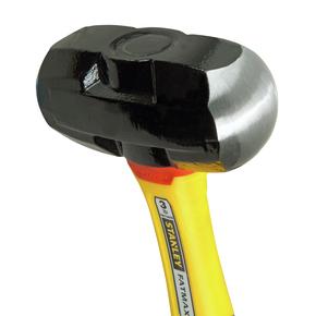 Product Image of Міні-кувалди FatMax® з гасінням вібрації FMHT1-56006, 608, 609