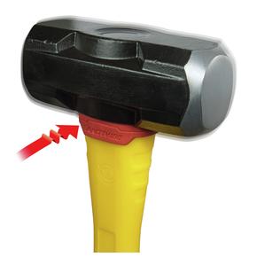 Product Image of Кувалда FatMax® з гасінням вібрації FMHT1-56010, 56011, 56019
