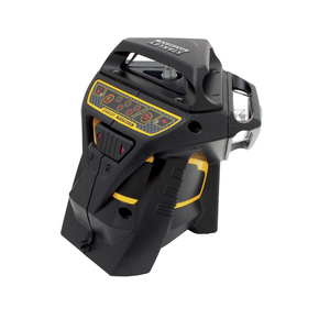 Product Image of FATMAX X3R