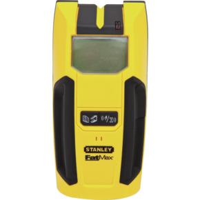 Product Image of Detector De Metais Digital S300