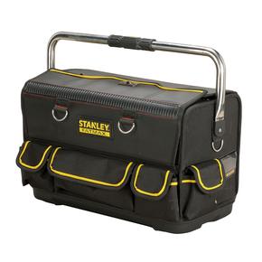 "Product Image of Сумка сантехніка ""FatMax Plumber Bag"" двостороння FMST1-70719"