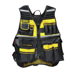 Product Image of FATMAX TOOL VEST
