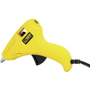 Product Image of 迷你胶枪CCC,1.6米电源线
