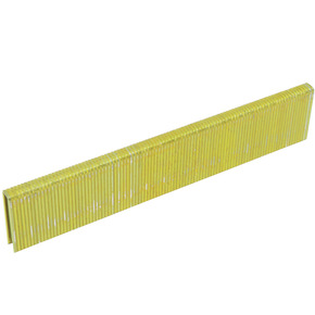 Product Image of GRAMPEADOR 90 - 13MM / GRAMPEADOR NS150B 5.000 UNIDS.