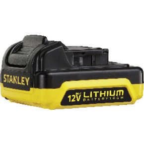 Product Image of BATERÍA ION-LITIO 12V MAX 1.5AH