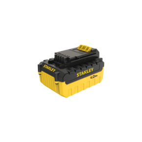 Product Image of Bateria FatMax 20V 4,0Ah Lio-ion