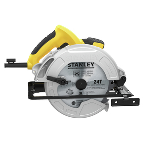 Product Image of 1600W CIRCULAR SAW