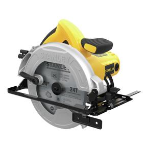 Product Image of 1600W Circular Saw