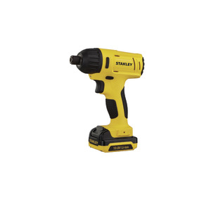Product Image of 10.8V 1.5 AH IMPACT DRIVER