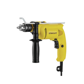 Product Image of 13MM 600W HAMMER DRILL