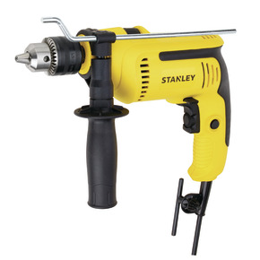 Product Image of 13MM 700W HAMMER DRILL