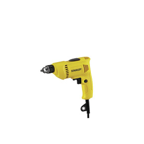 Product Image of 300W 6.5MM ROTARY DRILL