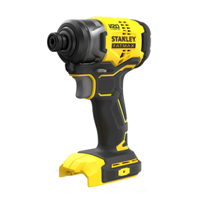 Product Image of STANLEY® FATMAX® V20 18V Brushless Impact Driver - Bare Unit