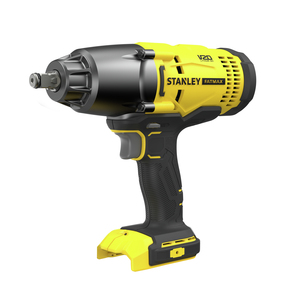 Product Image of STANLEY® FATMAX® V20 18V Impact Wrench - Bare Unit