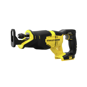 Product Image of STANLEY® FATMAX® V20 18V Brushed Reciprocating Saw - Bare Unit
