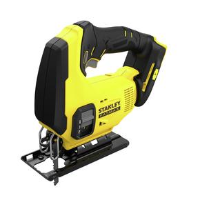 Product Image of STANLEY® FATMAX® V20 18V Brushed Jigsaw - Bare Unit