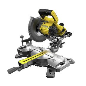 Product Image of STANLEY® FATMAX® V20 18V 190mm Mitre Saw